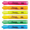 Parker Sharpie® Tank Style Highlighters SAN 25053