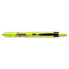 Sanford Sharpie® Accent® Retractable Highlighters SAN28025