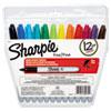 Sanford Sharpie® Fine Tip Permanent Marker SAN 30072