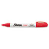 Sharpie Sharpie® Permanent Paint Marker SAN 35550