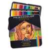 Ring Panel Link Filters Economy: Prismacolor® Premier® Colored Pencil