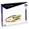 Ring Panel Link Filters Economy: Prismacolor® Premier® Art Marker Set