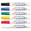 Uni-Ball Sanford® uni®-Paint Marker SAN 63630
