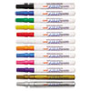 Uni-Ball Sanford® uni®-Paint Marker SAN 63721