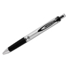 uni-ball® 207™ Impact™ Retractable Gel Pen