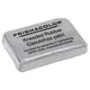 Prismacolor Prismacolor® Design® Kneaded Rubber Art Eraser SAN 70531