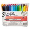 Sanford Sharpie® Fine Tip Permanent Marker SAN75846