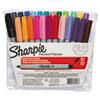 Sanford Sharpie® Ultra Fine Tip Permanent Marker SAN75847