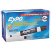 Sanford EXPO® Low-Odor Dry-Erase Marker SAN80001