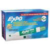 Sanford EXPO® Low-Odor Dry-Erase Marker SAN 80004