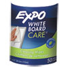 Sanford EXPO® Cleaning Wipes SAN 81850