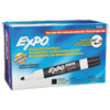 Sanford EXPO® Low-Odor Dry-Erase Marker SAN 82001