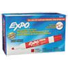 Sanford EXPO® Low-Odor Dry-Erase Marker SAN 82002