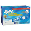 Sanford EXPO® Low-Odor Dry-Erase Marker SAN 82003