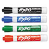 Writing Supplies: EXPO® Low-Odor Dry-Erase Marker