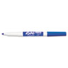 Sanford EXPO® Low-Odor Dry-Erase Marker SAN 86003