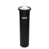 San Jamar EZ-Fit® One-Size-Fits-All Cup Dispenser SAN C2410C
