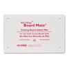 San Jamar Saf-T-Grip® Board-Mate® SAN CBM1318