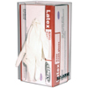 San Jamar Single Box Disposable Glove Dispenser SAN G0803