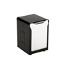 San Jamar Tabletop Napkin Dispenser SAN H985BK