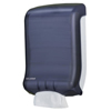 San Jamar Classic Large Capacity Ultrafold. Towel Dispenser SAN T1700TBK