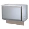 Singlefold Towel Dispensers