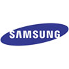 Samsung Samsung Cassette Tray for CLP-680ND and CLX 6260 SAS CLPS680A