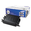 Imaging Machine Accessories Transfer Units and Belts: Samsung CLPT660A Transfer Belt