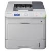 printers and multifunction office machines: Samsung ML-6500 Series Mono Laser Printer