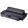 Samsung Samsung MLD3050A Toner, 4000 Page-Yield, Black SAS MLD3050A