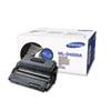 Samsung Samsung MLD4550A Toner, 10000 Page-Yield, Black SAS MLD4550A