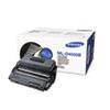 Samsung Samsung MLD4550B High-Yield Toner, 20000 Page-Yield, Black SAS MLD4550B