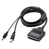 Samsung Samsung IEEE 1284B Parallel Adapter SAS MLPAR100