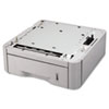 Samsung Samsung 520-Sheet Cassette Paper Tray for ML-4512 and ML-5012 SAS MLS5012A