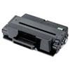 Samsung Samsung MLTD205E (MLT-D205E) Extra High-Yield Toner, 10,000 Page-Yield, Black SAS MLTD205E