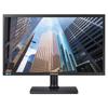 Samsung Samsung SE200 Series LED Desktop Monitors SAS S22E200B