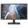 Samsung Samsung SE200 Series LED Desktop Monitors SAS S24E200BL