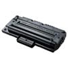 Samsung Samsung SCXD4200A Toner, 3000 Page-Yield, Black SAS SCXD4200A