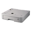 Samsung Samsung 250-Sheet Cassette Paper Tray for SCX-5835FN and SCX-5935FN Printers SAS SCXS5835A