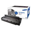 Samsung Samsung SFD560RA Toner, 3000 Page-Yield, Black SAS SFD560RA