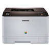 printers and multifunction office machines: Samsung C1810W Xpress Color Printer