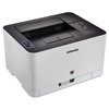 Samsung Samsung Printer Xpress C430W Color Laser Printer SAS SLC430W