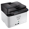 Samsung Samsung Multifunction Printer Xpress C480FW SAS SLC480FW