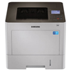 printers and multifunction office machines: Samsung ProXpress M4530-Series Monochrome Wireless Laser Printer