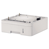 Samsung Samsung Second Paper Cassette for ProXpress M4580FX Multifunction Printer SAS SLSCF4500