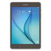 Samsung Samsung Galaxy Tab® A Tablet SAS SMT350NZAA