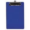 Clean and Green: Saunders Recycled Plastic Clipboard