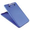 Saunders Saunders SlimMate Storage Clipboard SAU 00559