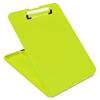 Saunders Saunders SlimMate Storage Clipboard SAU 00573
