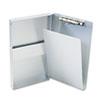 Saunders Saunders Snapak™ Aluminum Forms Folder SAU 10507